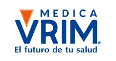 Medica Vrim