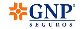 Convenio con Aseguradora GNP Seguros