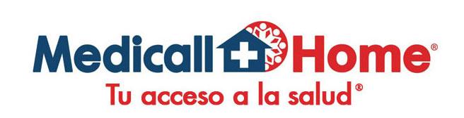 Convenio con Medical Home