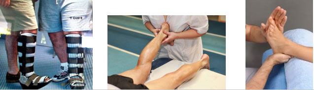 fisioterapiatendonaquiles02
