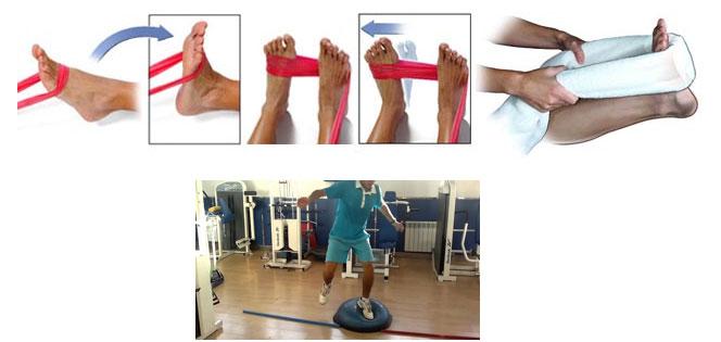 fisioterapiatendonaquiles05