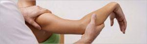 fisioterapiapostmastectomia02